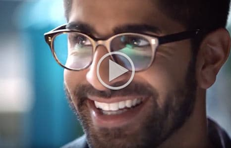 Invisalign Adult Video Faber Orthodontics in Melville, NY