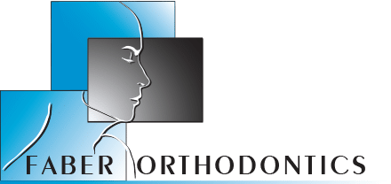 Orthodontist Melville NY Invisalign Braces | Faber Orthodontics
