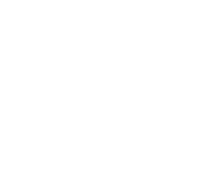 ABO Faber Orthodontics in Melville, NY