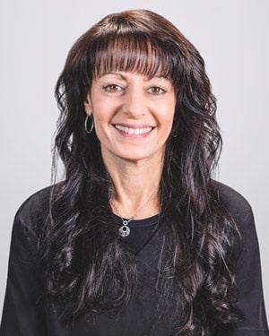 Staff Elaine Faber Orthodontics in Melville, NY