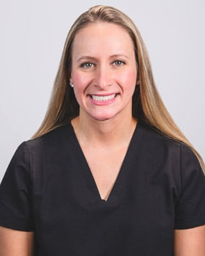 Staff Jillian Faber Orthodontics in Melville, NY