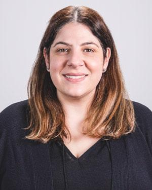 Staff Sabrina Faber Orthodontics in Melville, NY